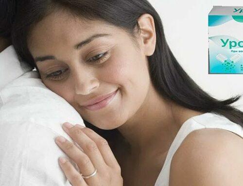 Уромин: эффективное лечение простатита